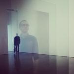 io_Glass_&_Vapor