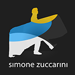simone zuccarini Digital Compositor